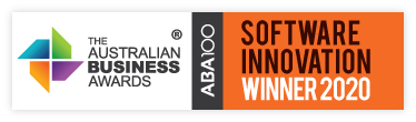 The Australian Business Awards 2020